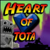 Heart of Tota A Free Adventure Game