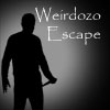 Weirdozo Escape. Chapter 1: Who