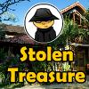 SSSG - Stolen Treasure A Free Adventure Game