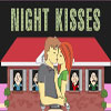 Night Street Kisses