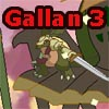 Galan Warrior 3.Allhotgame
