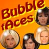 Bubble-fAces A Free BoardGame Game