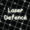 Laser Defence A Free Puzzles Game