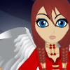 Valkyrie Dressup A Free Customize Game