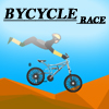BycycleRace A Free Driving Game