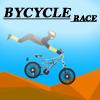 BycycleRace