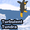 Turbulent Tundra A Free Other Game