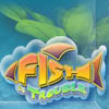 Fish in Trouble A Free Puzzles Game