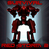 Red Storm 2: Survival A Free Action Game