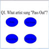 Music Quiz A Free Other Game