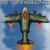 Stribog A Free Shooting Game