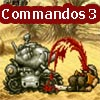 Commandos 3 AlQueda Attack .Allhotgame A Free Action Game