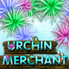Urchin Merchant A Free Puzzles Game