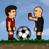 Soccer Balls A Free Puzzles Game