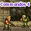 Commandos 4 Back to HomeTown .Allhotgame A Free Action Game