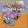 Mouse Defender