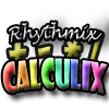 Rhythmix Calculix A Free Education Game