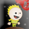 Back Home (The Little Prince) A Free Puzzles Game