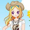 Farmer Sue