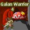 Galan Warrior 4 .Allhotgame