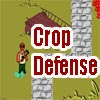 Crop Defense.Allhotgame