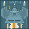Invatris A Free Shooting Game
