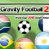 Gravity Football 2 A Free Sports Game