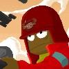 Massive War A Free Strategy Game