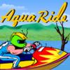 Aqua Ride A Free Sports Game