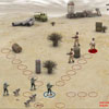 Democracy 2056 A Free Strategy Game