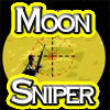 Moon Soldier Sniper A Free Shooting Game