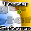 Super Target Shooter A Free Action Game