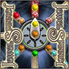 Jewel Spinner A Free Puzzles Game