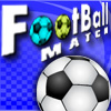 FootBall Match A Free Puzzles Game