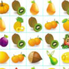 fruit puyo A Free Puzzles Game