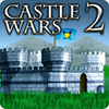 Castle Wars 2 A Free Strategy Game