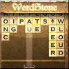 WordStone A Free Education Game