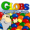 Globs: Path of the Guru A Free Puzzles Game
