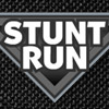 Stunt Run A Free Action Game