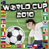 World Cup 2010 A Free Sports Game