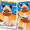 Pet Hairstyle Design A Free Dress-Up Game