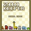 Zoo Keeper A Free Puzzles Game