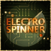 ElectroSpinner