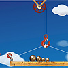 Balance A Free Education Game