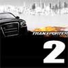 Transporter 2.Allhotgame
