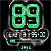 Stopwatch A Free Rhythm Game