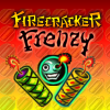 Firecracker Frenzy A Free Puzzles Game