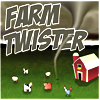 Farm Twister A Free Puzzles Game