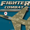 Fighter Combat A Free Fighting Game