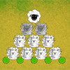 Sheep and wolfes A Free Adventure Game